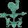 Aura Rustica Symbol