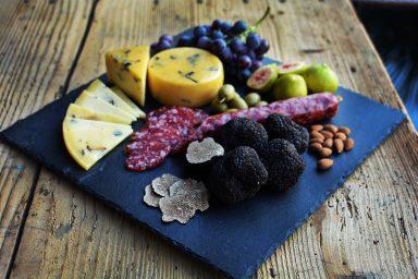 truffle-plate-prodan-tartufi